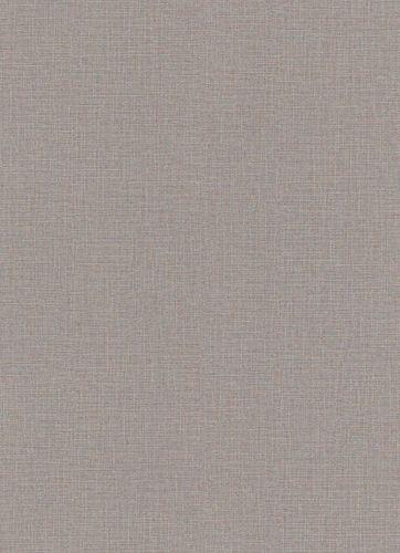 Vlies Tapete Design Meliert dunkelgrau blau Erismann 5414-37 online kaufen