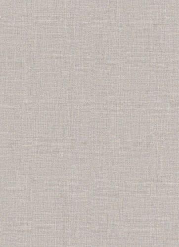 Vlies Tapete Design Meliert grau blau Erismann 5414-38 online kaufen