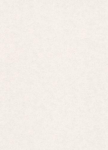 Vlies Tapete Struktur Uni Design weiß Erismann 5415-01 online kaufen