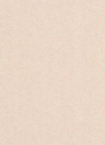 Vlies Tapete Struktur Uni Design beige Erismann 5415-14 online kaufen