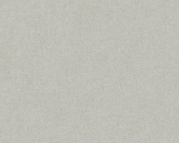 Non-Woven Wallpaper Watercolour taupe livingwalls 36628-1