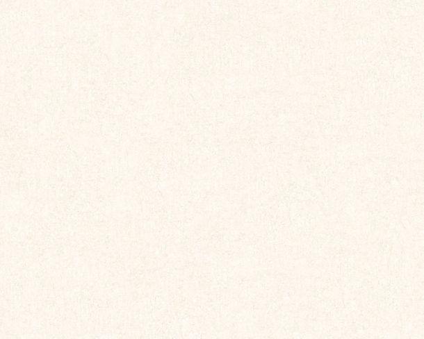 Vlies-Tapete Aquarell Einfarbig creme livingwalls 36628-4 online kaufen
