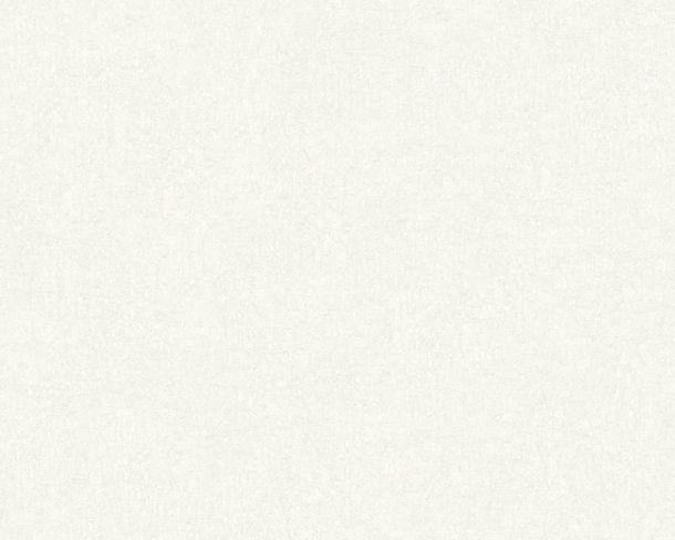 Non-Woven Wallpaper Watercolour light grey 36628-7