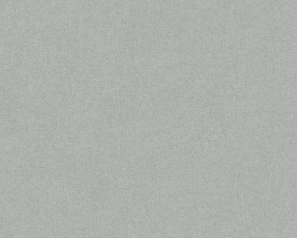 Non-Woven Wallpaper Watercolour dark grey 36629-1