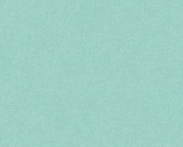 Vlies-Tapete Aquarell Einfarbig grün livingwalls 36629-4 online kaufen