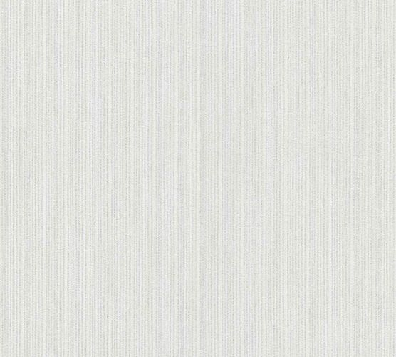 Michalsky Design Wallpaper striped textile grey 36499-3 online kaufen