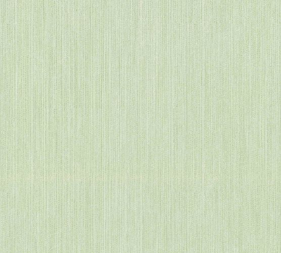 Michalsky Design Wallpaper striped textile green 36499-7 online kaufen
