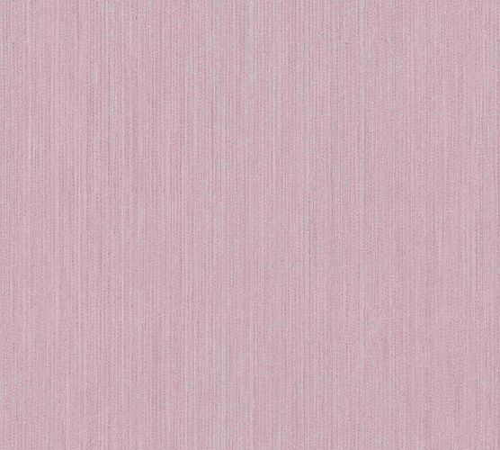 Michalsky Design Wallpaper striped textile pink 36499-9 online kaufen