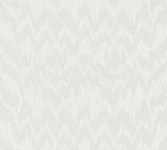 Michalsky Design Wallpaper boho white glitter 36501-3 online kaufen