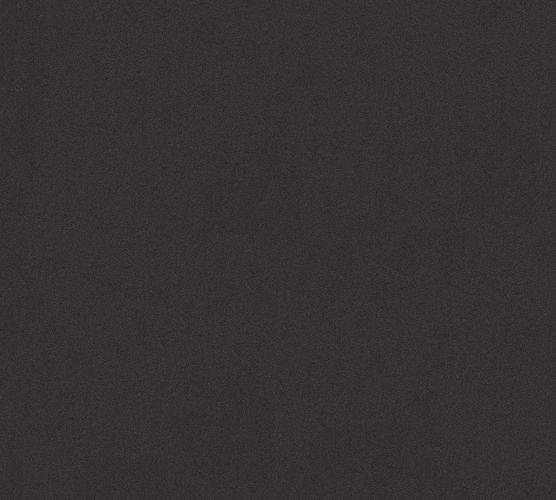 Michalsky Tapete Vlies Einfarbig schwarz 36504-5 online kaufen