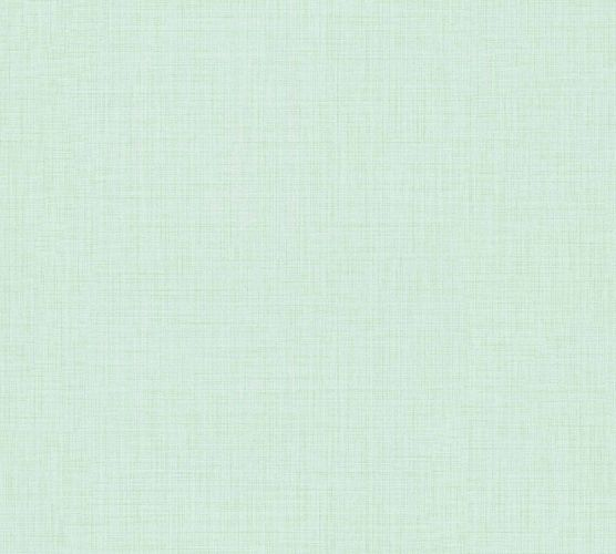 Michalsky Design Wallpaper unicolour mint green 36517-2 online kaufen