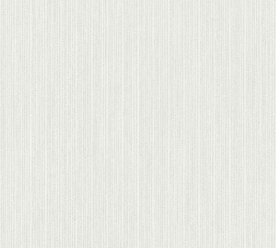 Tapeten Musterartikel 36499-2 online kaufen