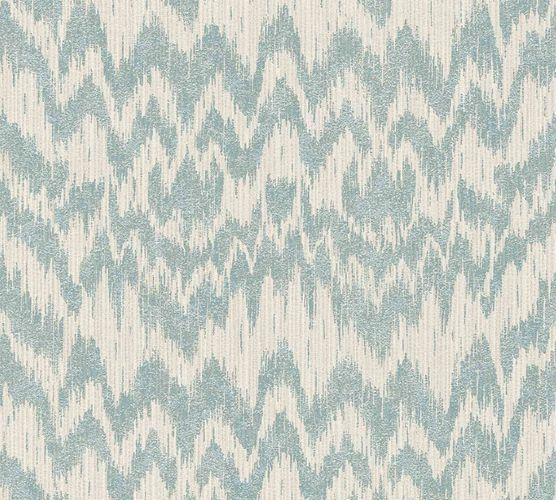 Tapeten Musterartikel 36501-1 online kaufen