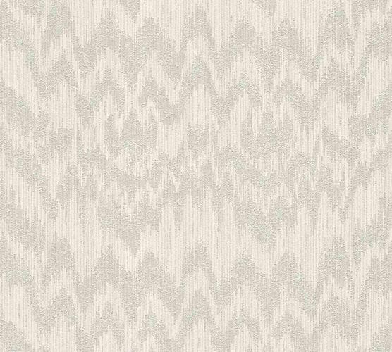 Tapeten Musterartikel 36501-2 online kaufen