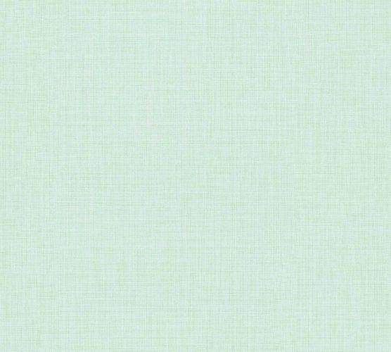 Tapeten Musterartikel 36517-2 online kaufen