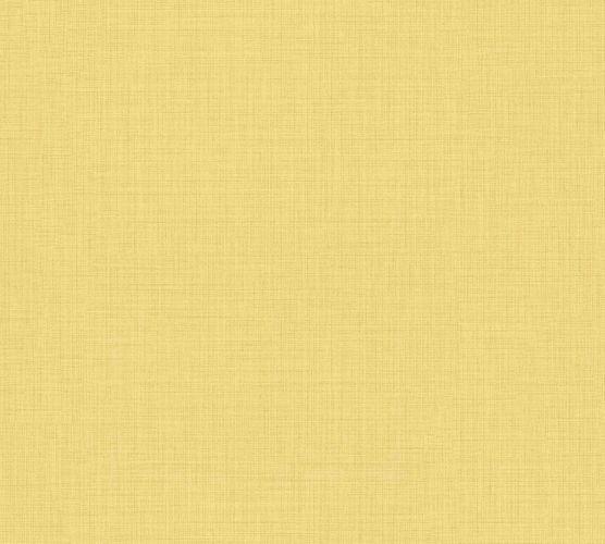 Tapeten Musterartikel 36517-4 online kaufen