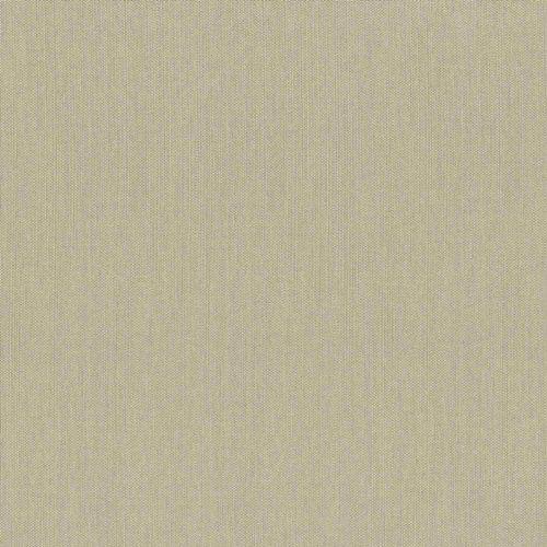 Rasch Non-woven Wallpaper textile structure beige 528534
