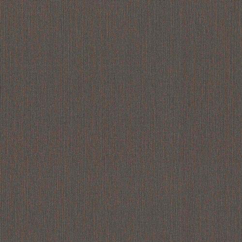 Rasch Vliestapete Textil-Optik schwarz gold Glanz 528572 online kaufen