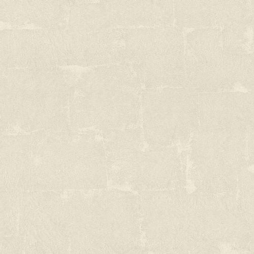 Rasch Vliestapete Kachel-Optik creme Glanz 528626 online kaufen
