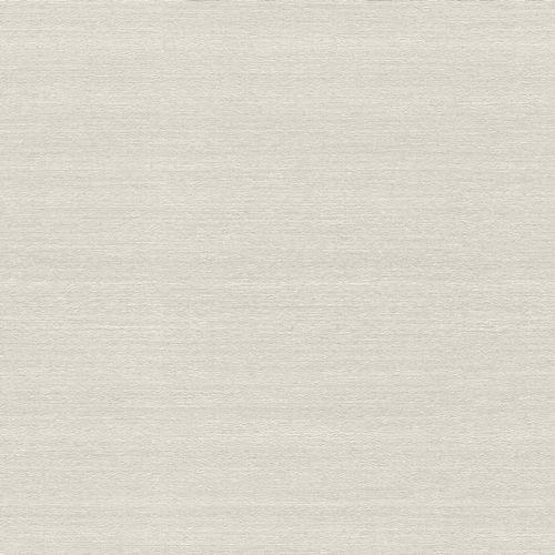 Rasch Vliestapete Quergestreift Vintage hellgrau 528848 online kaufen