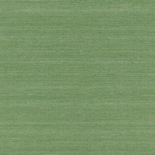 Rasch Vliestapete Quergestreift grün beige 528862 online kaufen