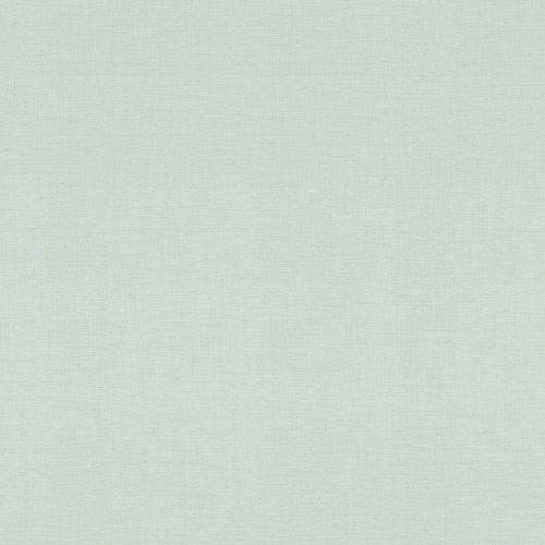 Tapete Vlies Textil-Struktur hellblau Onszelf 531343 online kaufen