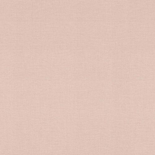 Tapete Vlies Textil-Struktur rosa Onszelf 531350 online kaufen