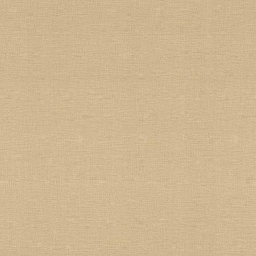 Tapete Vlies Textil-Struktur gold Onszelf 531367 online kaufen