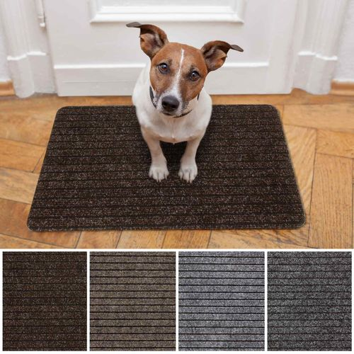 ATLAS Doormat Floor Foot Mat | Anti-Slip | 40x60 | 50x80 online kaufen