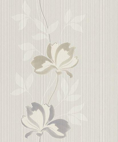 Wallpaper Sample 808209 buy online