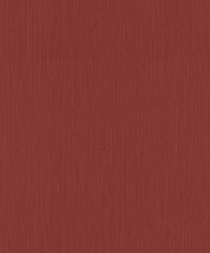 BARBARA Home Wallpaper Structure red 526462 online kaufen