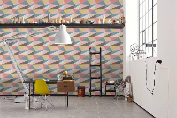 Wallpaper Sample 36475-1 online kaufen