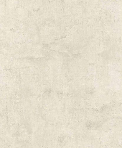 Wallpaper Sample 407358