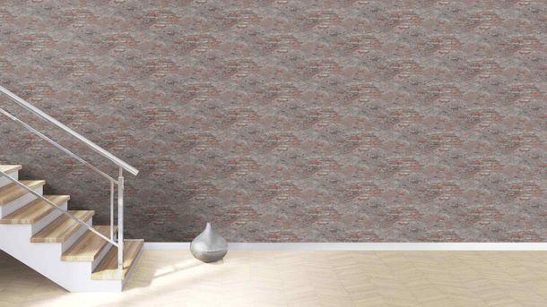 Wallpaper Sample 625530 online kaufen