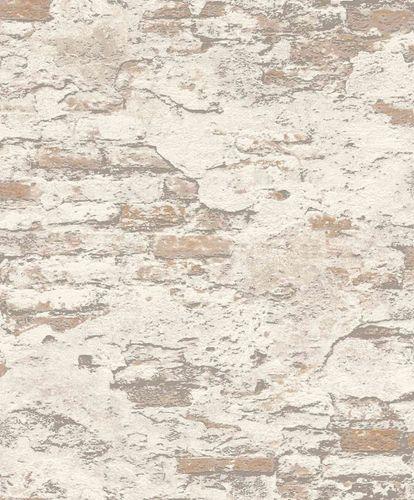 Wallpaper Sample 625547