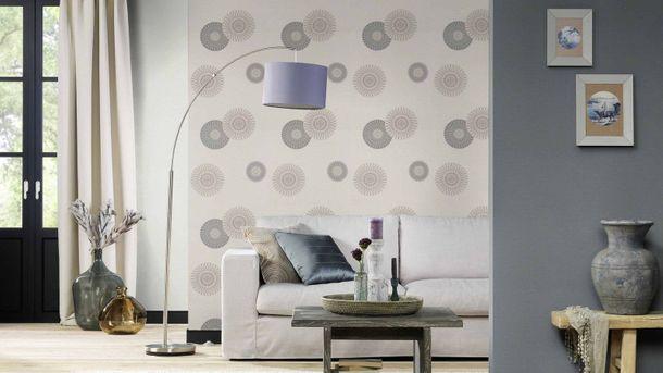 Wallpaper Sample 808810 online kaufen