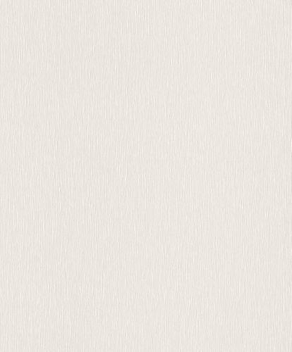 Tapeten Musterartikel 809008 online kaufen