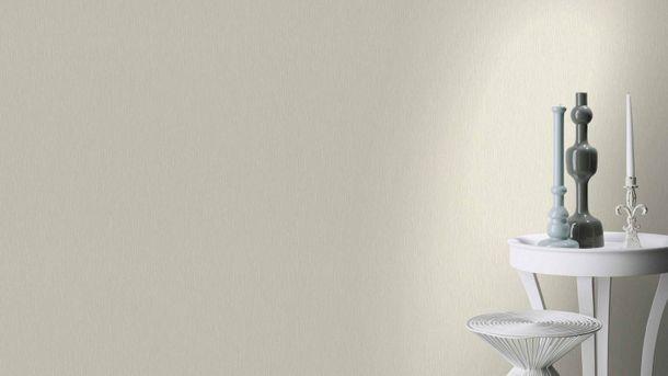 Tapeten Musterartikel 809039 online kaufen