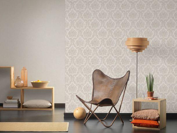 Wallpaper sample 36716-1 online kaufen