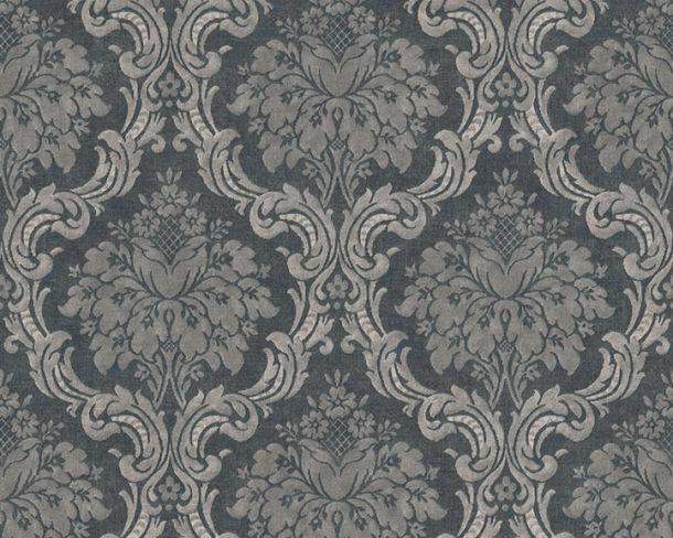 Wallpaper sample 36716-6