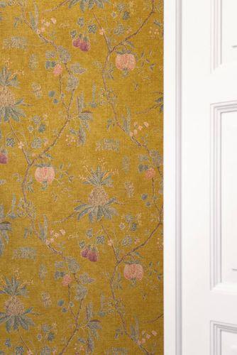 Wallpaper sample 36719-4 online kaufen