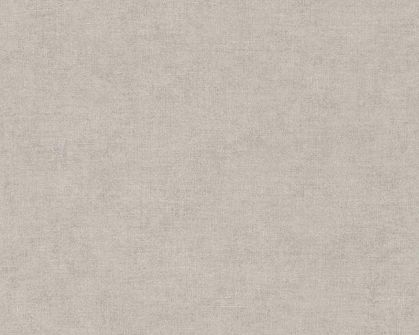 Tapeten Musterartikel 36720-7