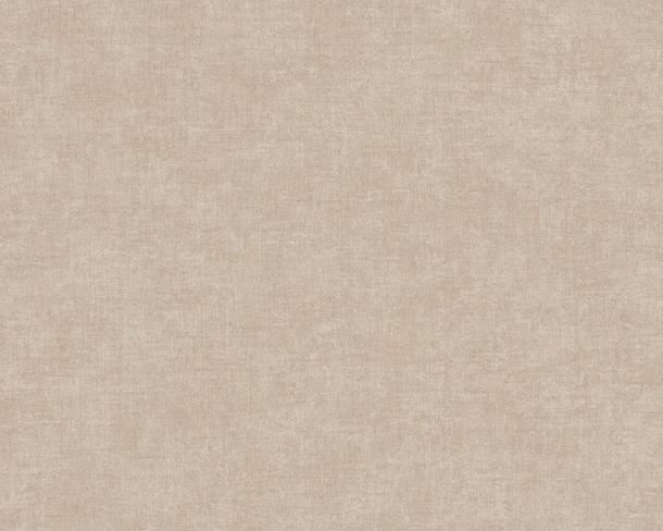 Wallpaper sample 36721-5