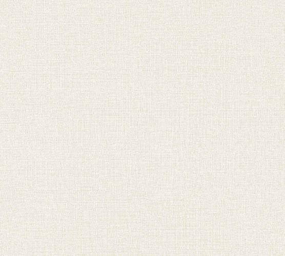 Tapeten Musterartikel 36777-2 online kaufen