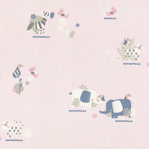 Wallpaper Sample 249743