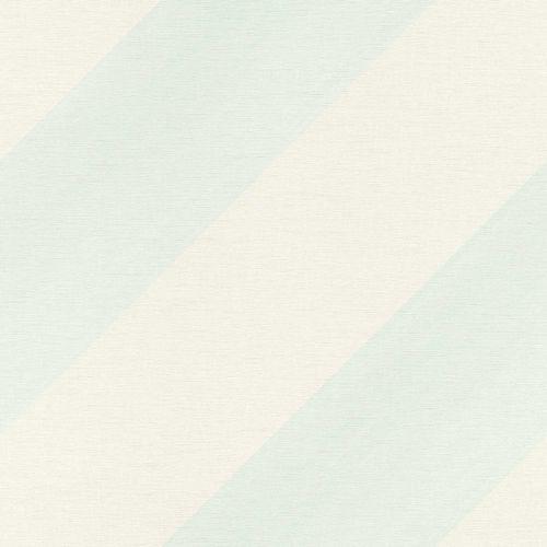 Wallpaper Sample 531602