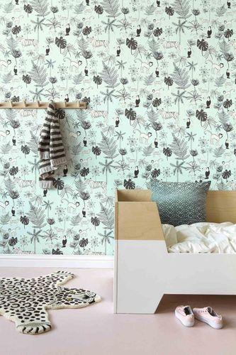 Wallpaper Sample 531800 online kaufen