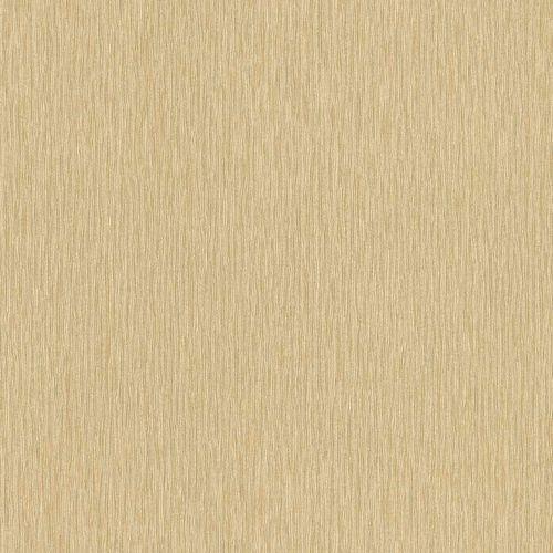 Satintapete Struktur gold Glanz Rasch Trianon 532845 online kaufen