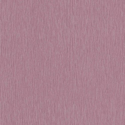 Satin Wallpaper Structure purple Gloss Rasch 532869
