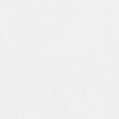 9 Rollen Erfurt Vliesfaser Maxx Nautilus 202 Premium 59,63m² online kaufen